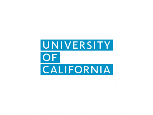 Attend Another UC | Summer Sessions